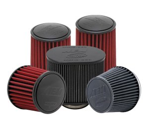 AEM Replacement Air Intake Filter