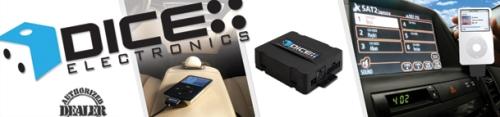 DICE Electronics