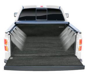 Extang B-Light Tonneau Lighting System