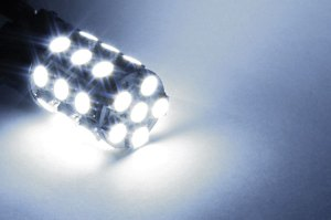 Putco LED Bulbs