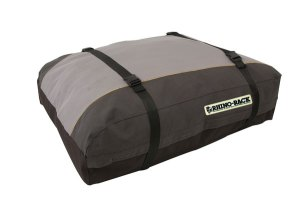 Rhino-Rack Luggage Cargo Bags