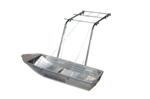 Rhino-Rack Side Boat Loader