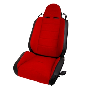 Rugged Ridge XHD Off-Road Jeep Seat