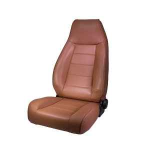 Rugged Ridge XHD Reclining Jeep Seats