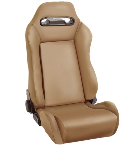 Rugged Ridge XHD Ultra Jeep Seat