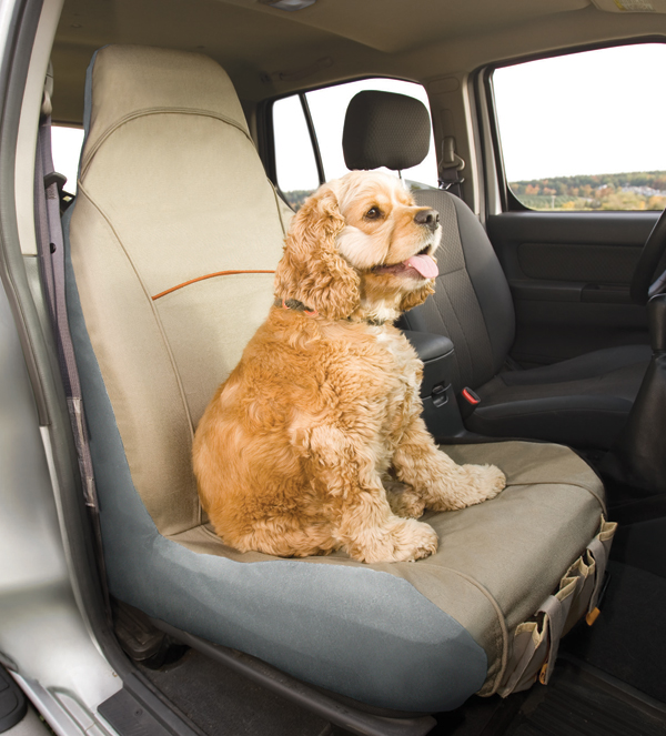 seat covers autoanything coupons promo codes. Black Bedroom Furniture Sets. Home Design Ideas