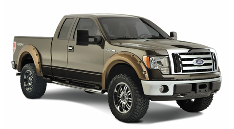 2011 ford f150 modification and custom parts ideas. Black Bedroom Furniture Sets. Home Design Ideas