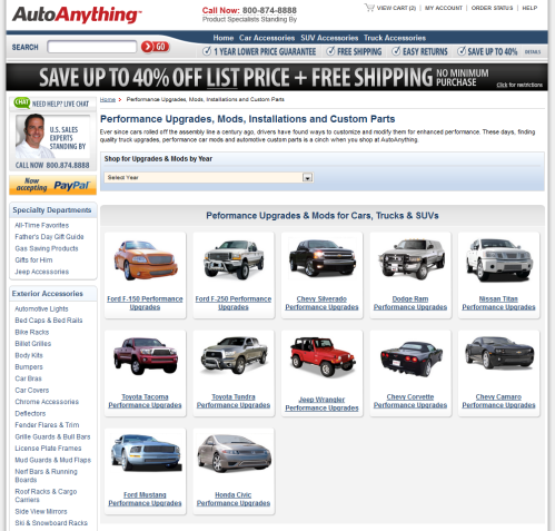 Auto Anything Promo Code >> Autoanything Coupon Code 15 Loews Miami Beach